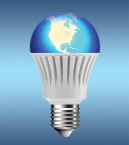 Tax Credit Advisors Bulb