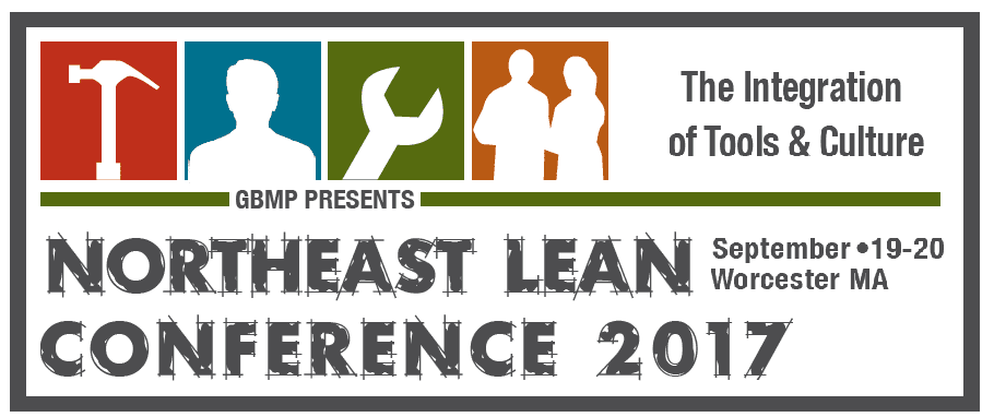GBMP LEAN Conference